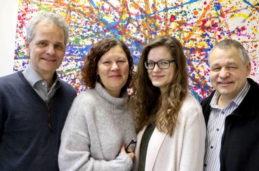 Religionsunterricht Grundschule Ziegelhausen