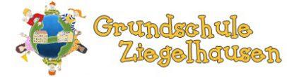 Grundschule Ziegelhausen